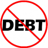 What Emotions Are Underlying Credit Card Debt?