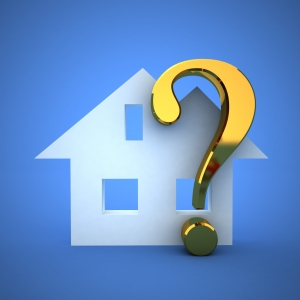 http://lindapjones.com/wp-content/uploads/2011/05/real-estate.png