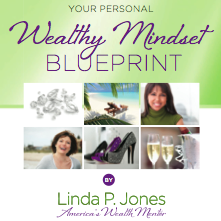 WealthyMindsetBlueprint