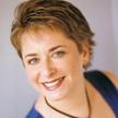 Lisa Cherney