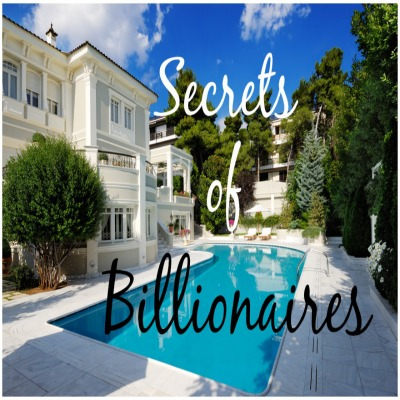 Investing Secrets of Billionaires