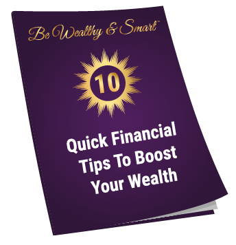 Quick-financial-tips