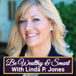 Be Wealthy & Smart personal finance podcast